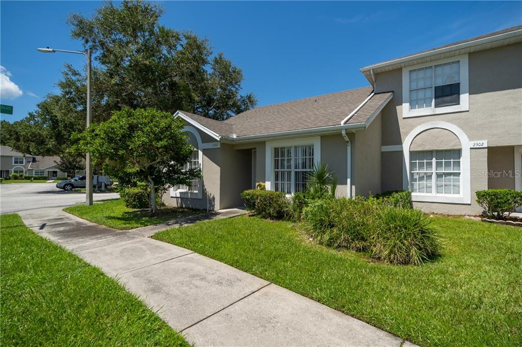 2300 WATER VIEW LOOP KISSIMMEE FL 34743 O5883598