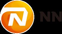 ファミビズラジオ - 新しい家業のハナシ_logo
