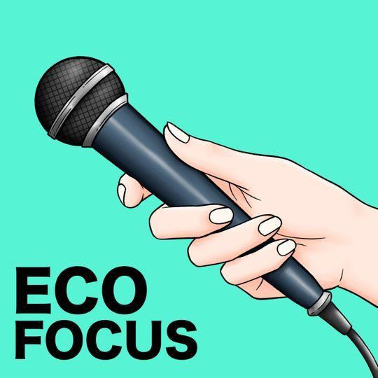 【Focus.20 今、大人気の「地方と都市」での多拠点居住について】