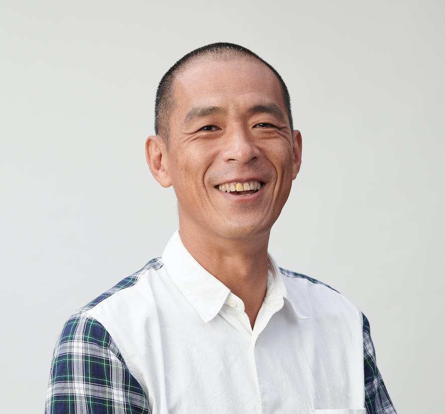 近藤ヒデノリ
