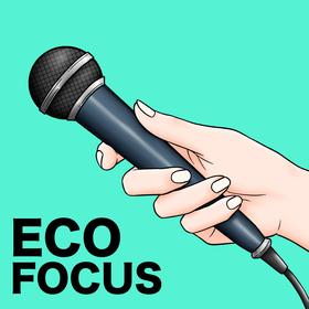 【Focus.1 実話!インターネット時代の幕開けPart1】