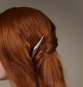 fall winter hair trends 2020