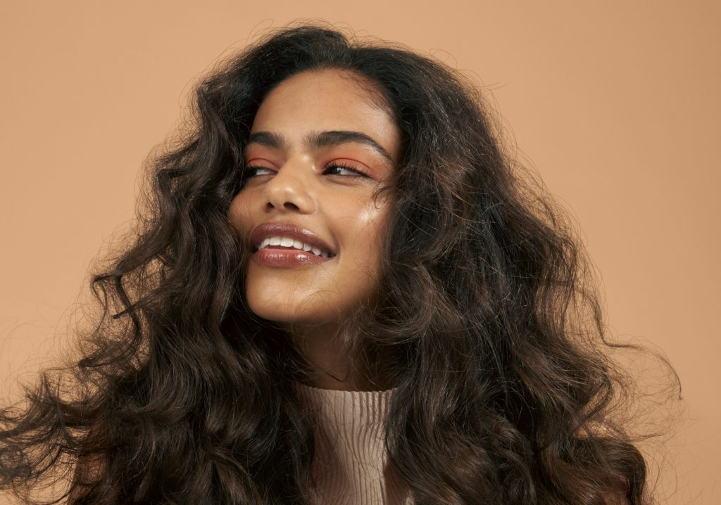 7 Tips For Heat Styling Without The Damage At Length By Prose Hair
