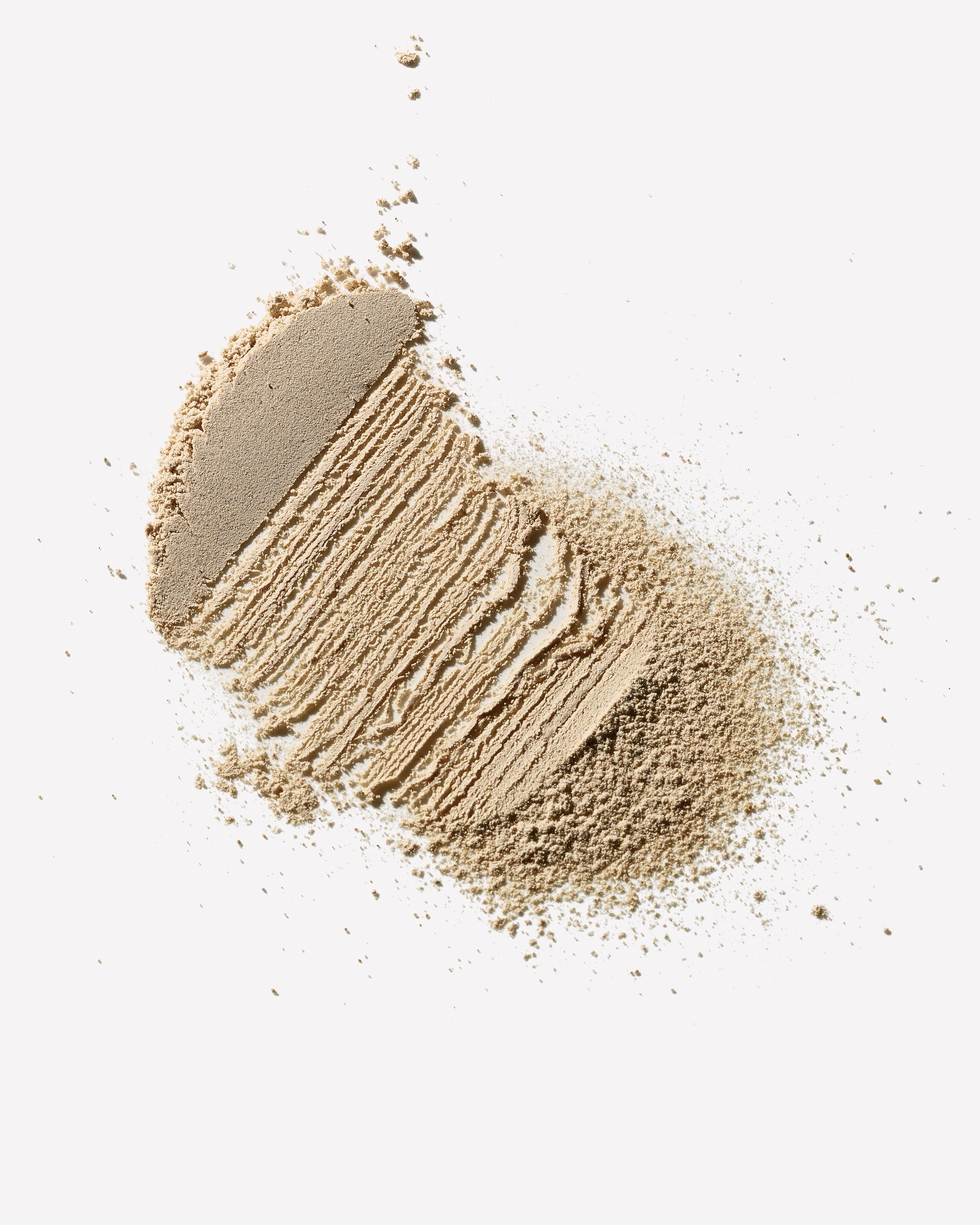 Prose ingredient shoot maca root powder