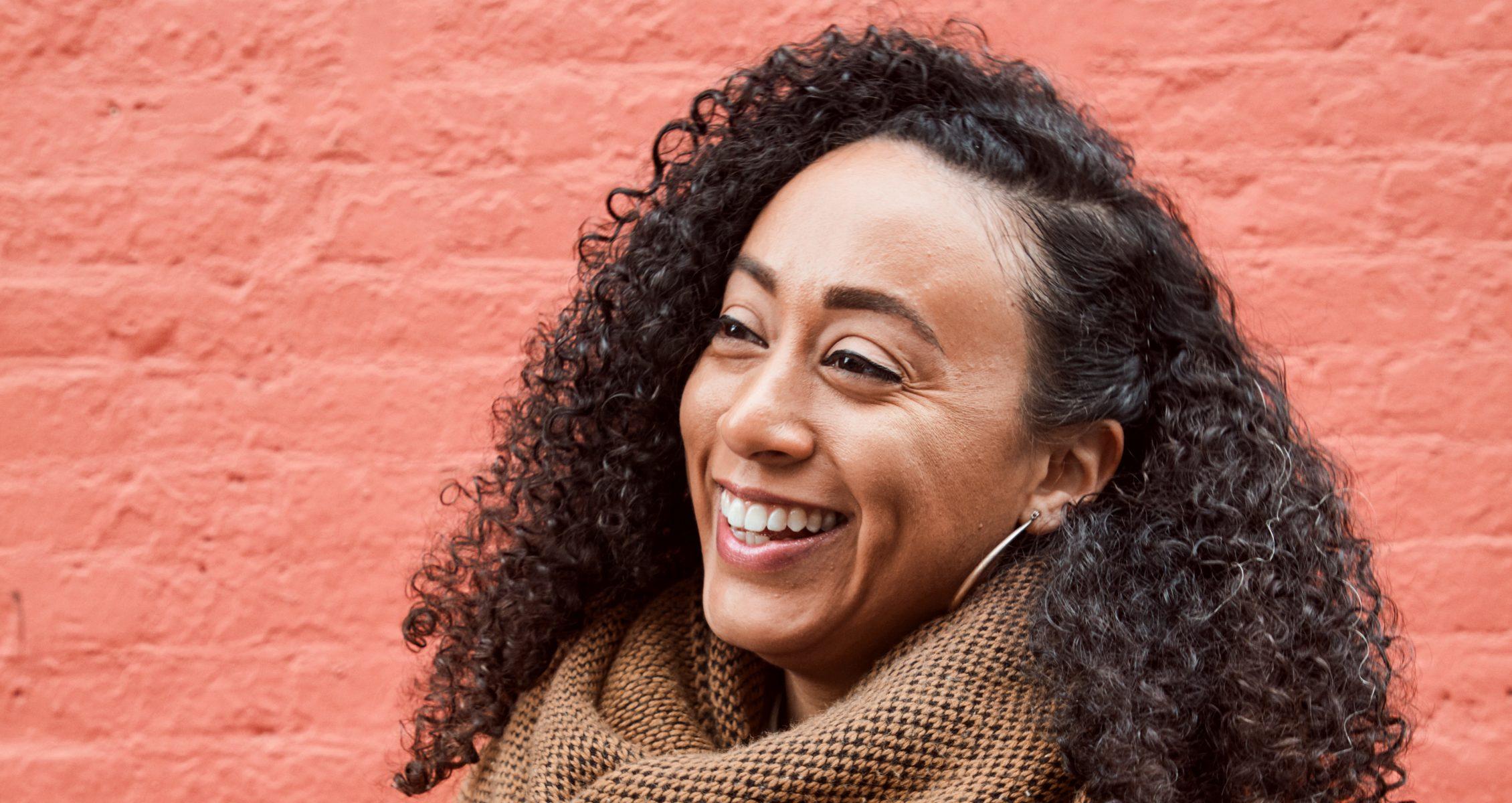 Prose DTTR Myriam smile