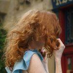 frizzy hair hacks Prose hair care