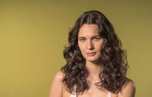 custom hair oil Prose treatment