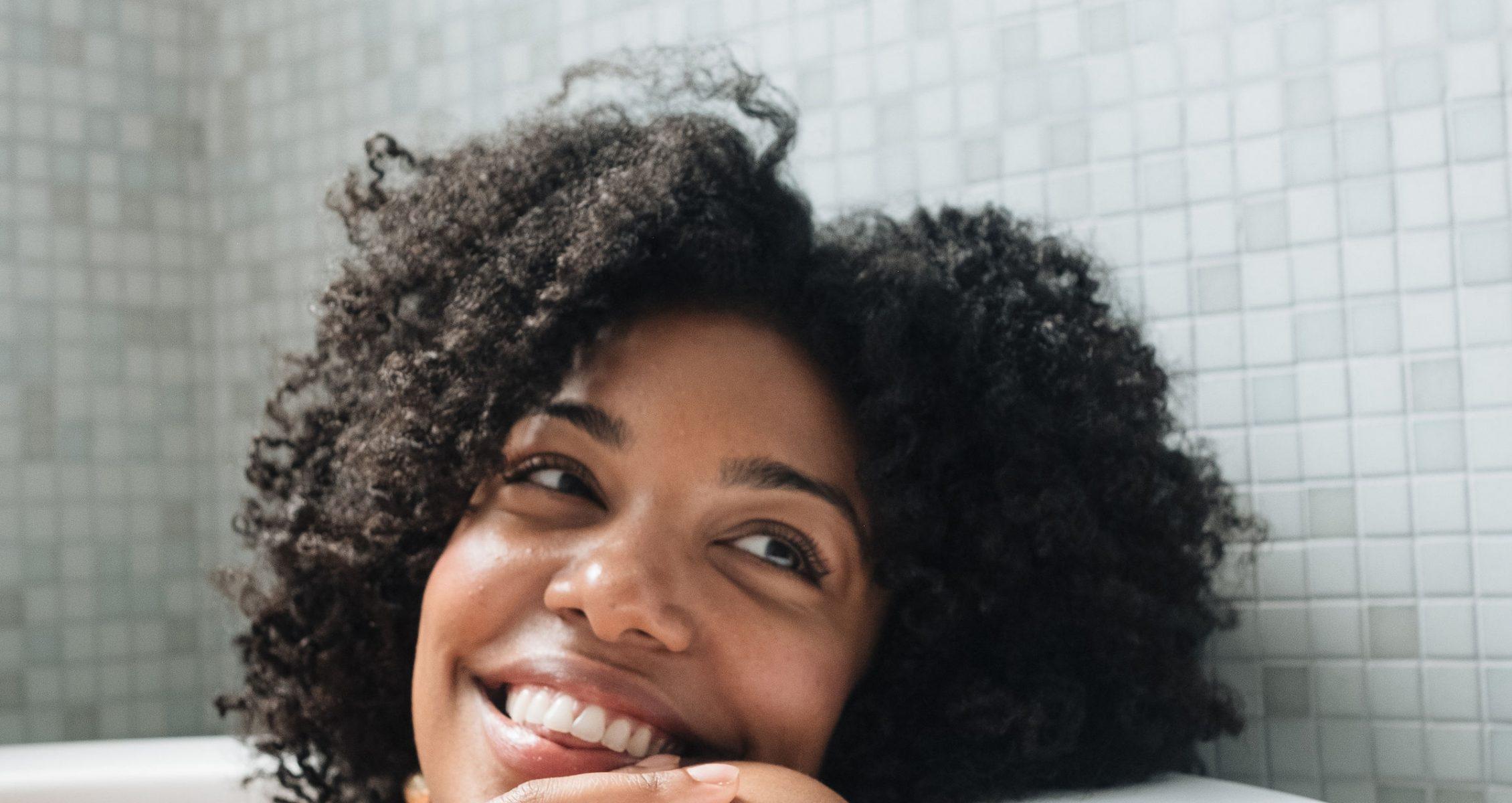 hyaluronic acid hair moisturize hydrate