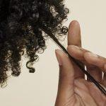 curly hair hacks