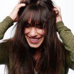 Hair stylist NYC interview