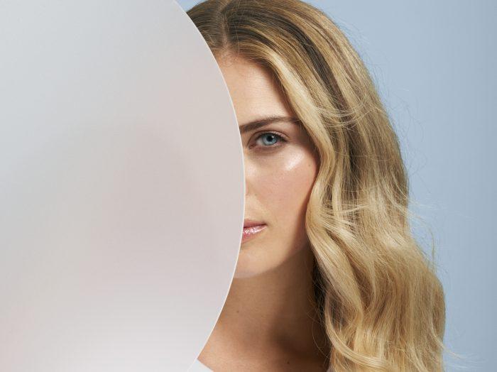 Prose hair care dry shampoo