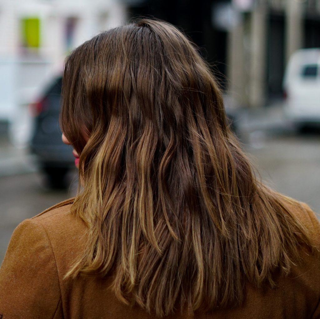 cut hair how often Prose hair care