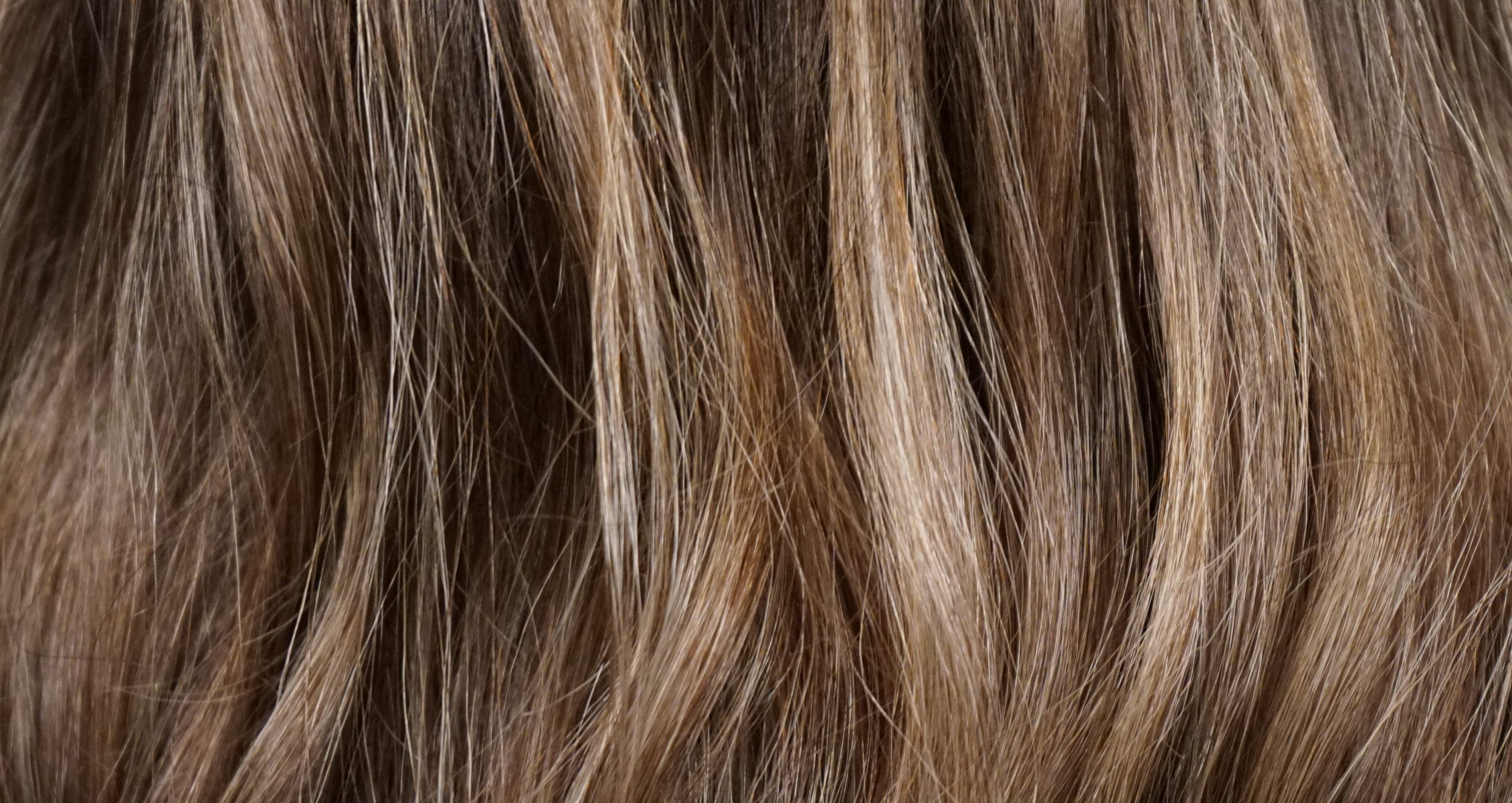 aging hair prose hair care