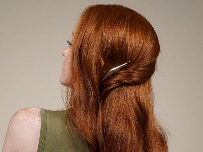 prevent-dry-winter-hair