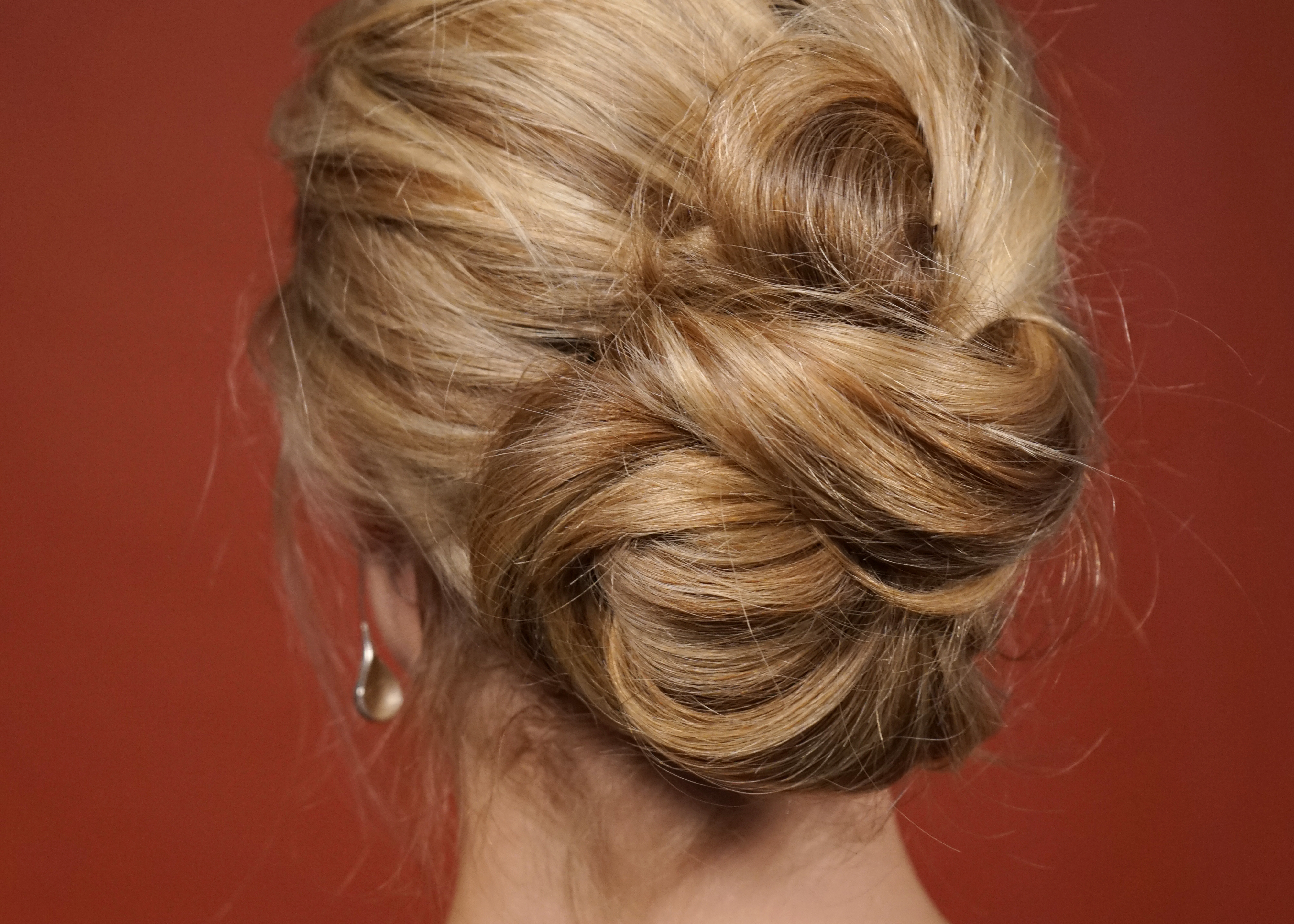 fall hair care Prose