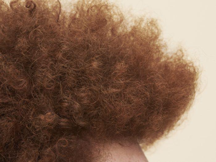 prose curl cream