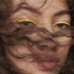 curl cream prose