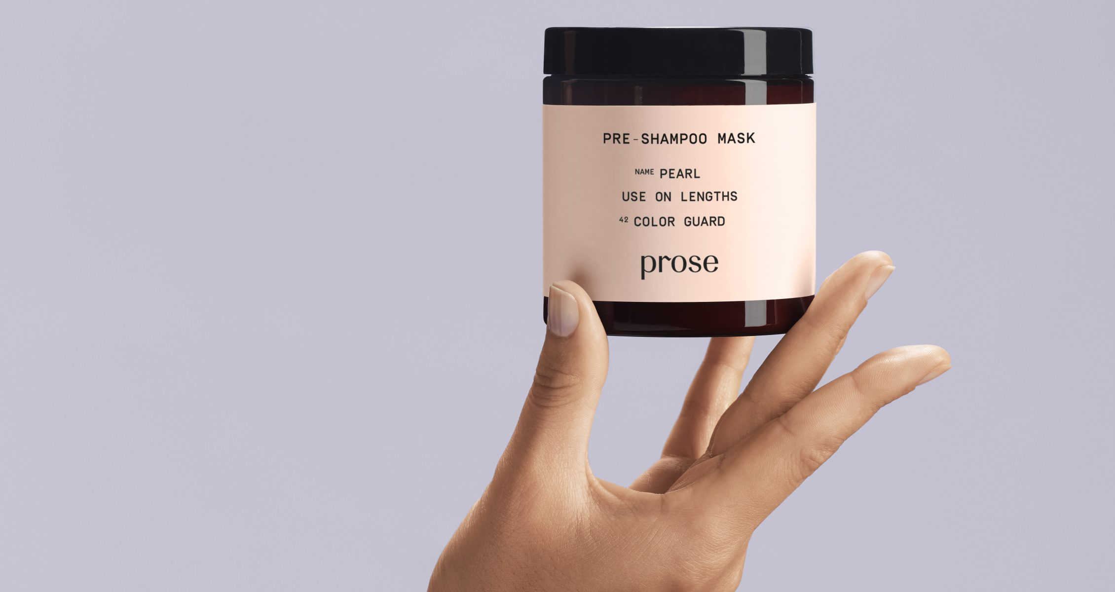 prose-pre-shampoo-mask