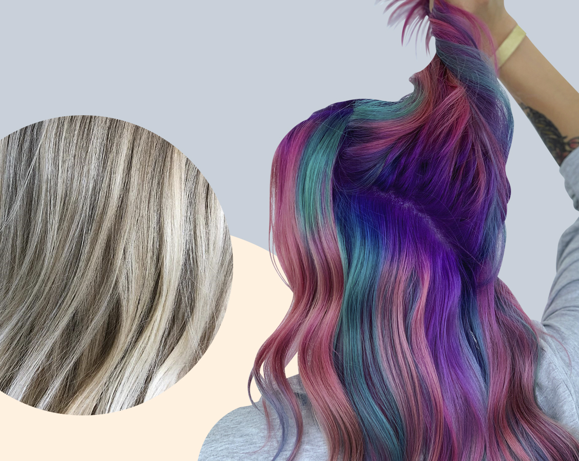 2020 Fall Hair Color Trends Content Open Call 300 500 P S By Prose Hair
