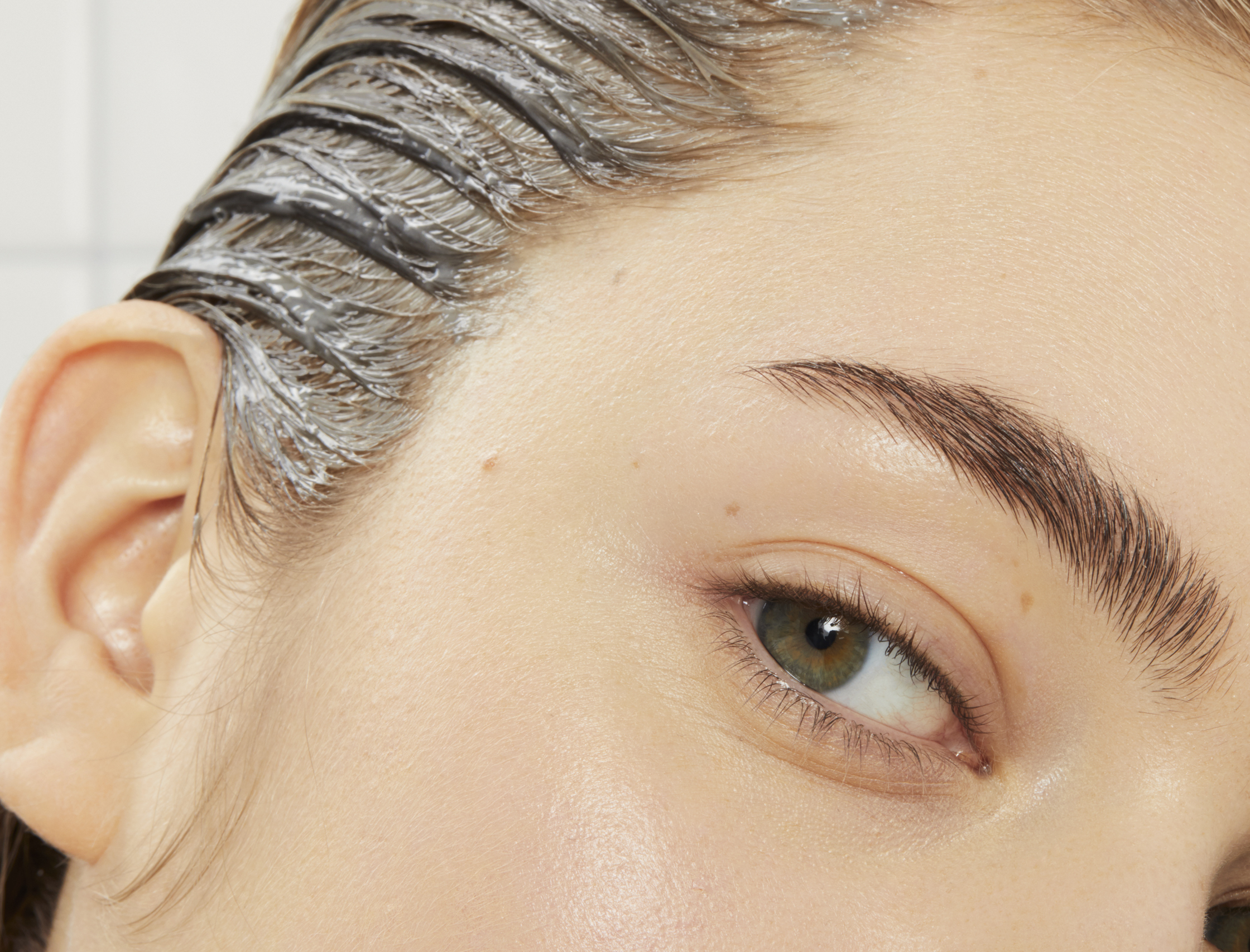 how to exfoliate scalp