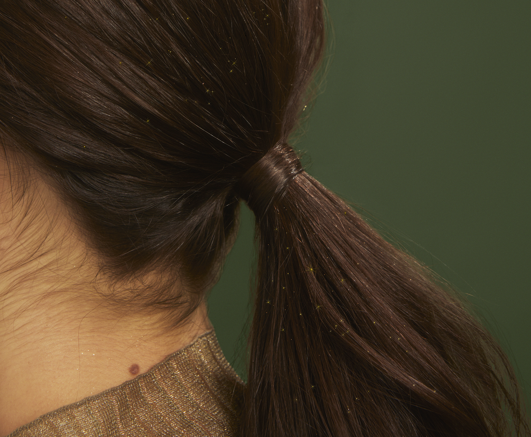 Why Is My Hair Thinning 9 Causes At Length By Prose Hair
