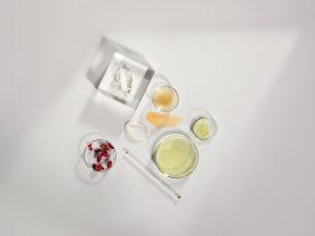 Prose hair care clean ingredients