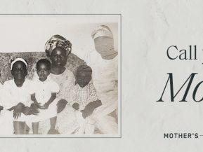 200423 - Call Your Mom-Blog - Beth