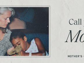 200423 - Call Your Mom-Blog - Emily