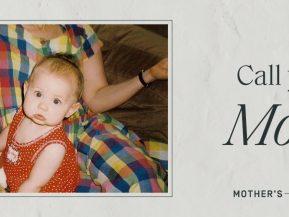 200423 - Call Your Mom-Blog - Emma