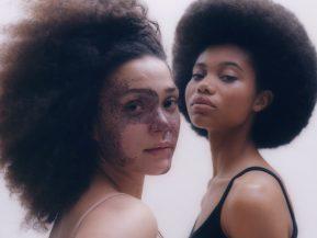 Love of Black Hair