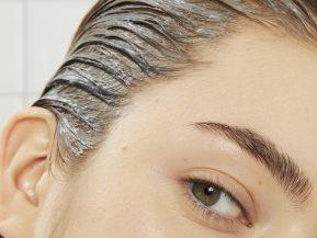 scalp-mask-grapefruit