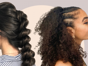 spring-summer-hairstyles copy 2