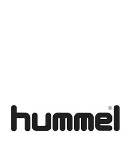 Hummel 2019 Team Catalog