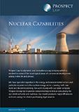 Nuclear-Brochure