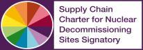 nuclear-charter-logo