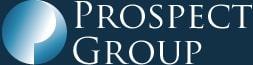 Prospect Group
