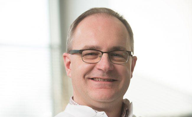 Dr. med. Jörg Zinke