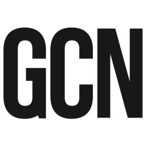 Government Computer News