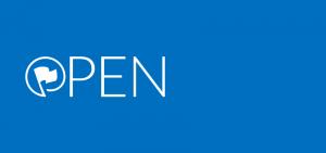 Open ProudCity