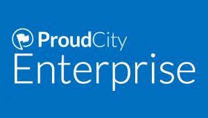 ProudCity Enterprise
