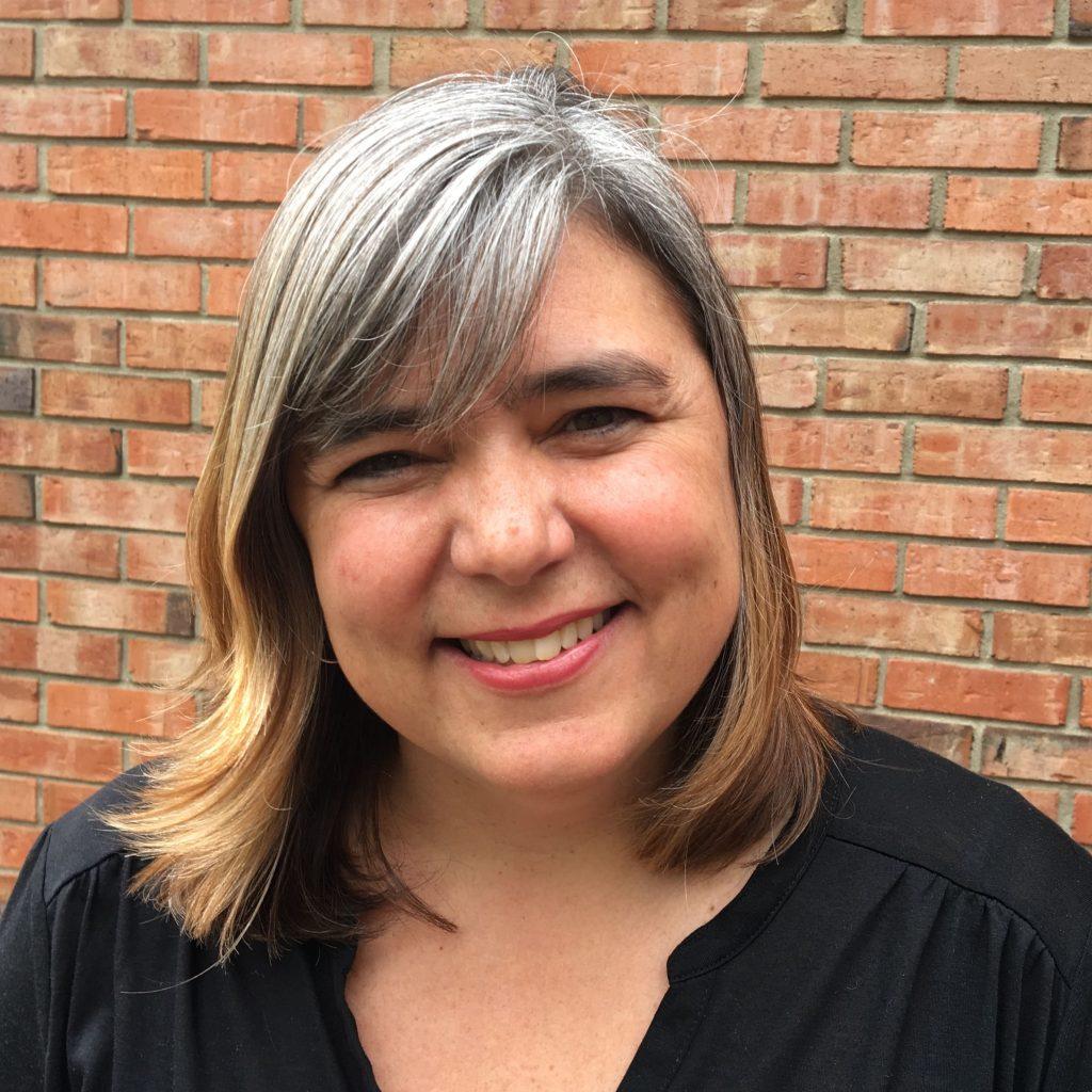 Erika Mattingly