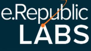 e.Republic Labs