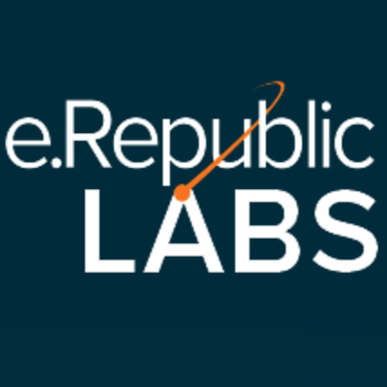 e.Republic Labs