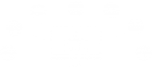 The platform for digital government