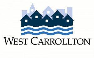 West Carrollton, Ohio
