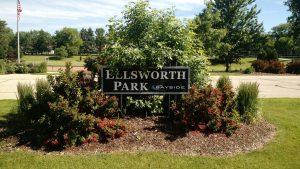 Ellsworth Park