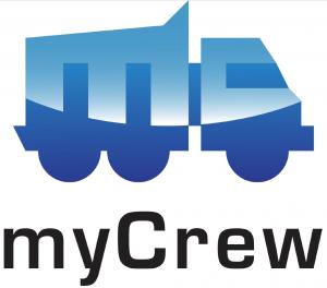 myCrew