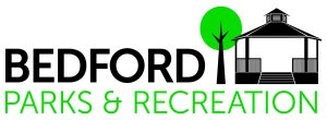 Bedford Parks and Recreation Logo