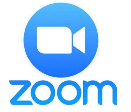Zoom Logo - City of Bedford, OH