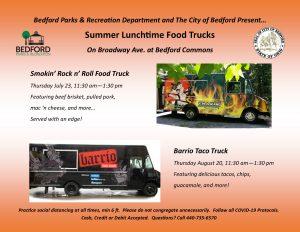 Food Truck Flyer-0707